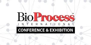 BioProcess_Boston_2017