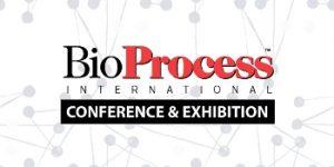 BioProcess_Boston_2017
