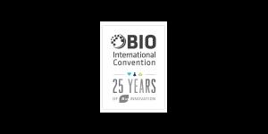 bio_international