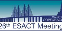cropped-logo-ESACT-box-2019